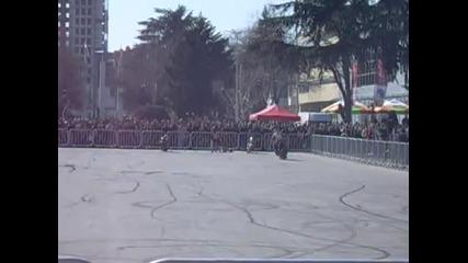 Zoltan v Plovdiv Bg