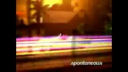 Nas feat The Game & Marsha Ambrosius - Hustlers