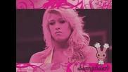 -kelly Kelly-dollhouse[she is not a Barbie doll]