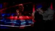 Ceca Beograd Rts Tv