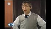 Music Idol 2 - Дамян Попов 04.03.08