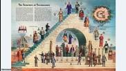 #75. Масоните В Българската Политика И Техните Разбирания!!