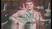 Elvis Presley - Dont Be Cruel Remix.avi