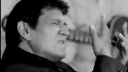 Sinan Sakic - Lane - (official Video)