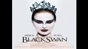 Черен Лебед - Музиката От Филма