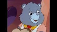 The Carе Bears - Грижовните мечета 24 Епизод Бг Аудио