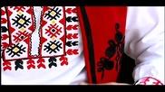 Славка Калчева - Бяла Роза ( Високо качество)