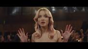 Clean Bandit - Symphony (feat. Zara Larsson) (Оfficial video)
