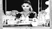 Ariana Grande - Greedy ( Audio )
