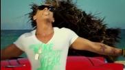 Moreno - Que Me Perdone Dios (prod.nando Pro) ___estreno 2011___