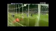 06.05 Челси - Барселона 1:1 Андрес Иниеста - Победен гол