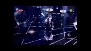 Evanescence-Bring me to Life (Live)