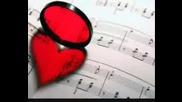 Andrea Bocelli и Eros Ramazzotti - В сърцето тя (превод)
