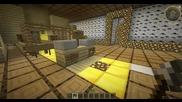 Jericraft- майнкрафт сървър!!! #отново онлайн!#
