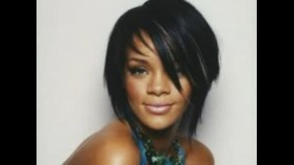 Rihanna - Sladki Snimki I O6te ..