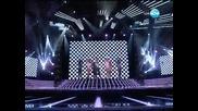 Иван Радуловски - Live концерт - 24.10.2013 г.