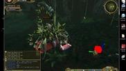Evisc3rap70r kill 113 mob