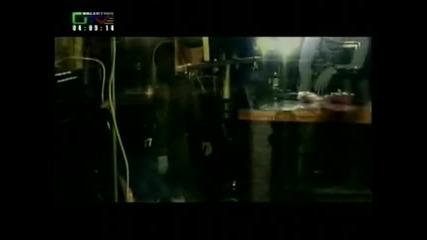 Amela Zukovic - Amela / превод /