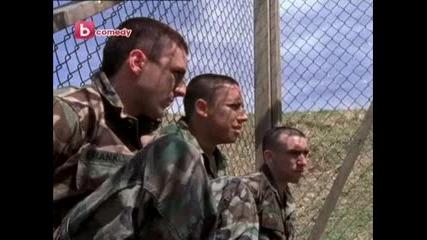 Малкълм - Епизод 22 - Сезон 5
