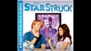 *bg subs* *starstruck soundtrack* Sterling Knight - What you mean to me