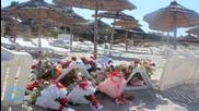 Tunisia Attack: Queen Offers Condolences To Victims' Families