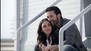 Заради Теб !! » Panagiotis Rafailidis - Gia xari sou - Official Video Clip