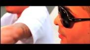 Chris G El Soldado feat Juno Toda La Noche