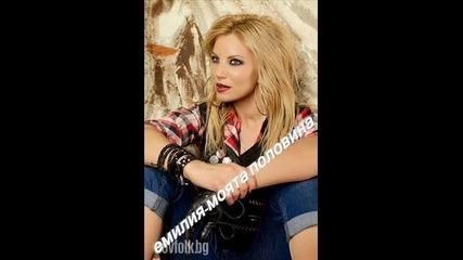 Най-новите хитове-mix Пролет 2012