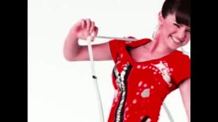 Selena Gomez - Magic Lyrics