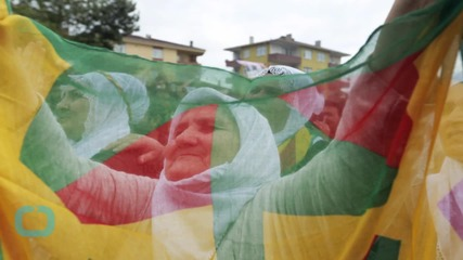 Turkey Election: What Happens Next?