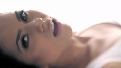Inna - Sun Is Up ( Официално Видео ) + Превод