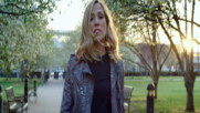 Sheryl Crow - Halfway There (Оfficial video)