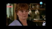Убийства в Мидсъмър Епизод 25 Част 2/3 ( Midsomer Murders )