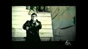 Daddy Yankee - Gasolina [ Hq ]