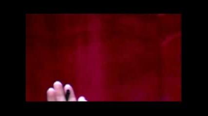 Fantomas - Twin Peaks - Fire Walk With Me