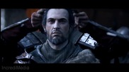 Assassin's Creed Revelations - Official Trailer [ Real Hd ]