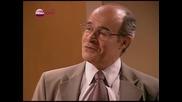 Клонинг O Clone ( 2001) - Епизод 65 Бг Аудио