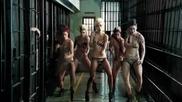 Lady Gaga - Born Gaga (mashup) Video