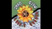 Fools Garden - Wild Days, Lemon Tree