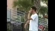 Beatbox Не Е За Изпускане!!!!