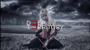 Anthony El Mejor - Tchaikovsky (radio Edit) [feat. Dj Nil & Valenti Violin]