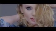 2014/ Akcent feat Liv - Faina (official music video)