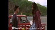 Roswell S02e18