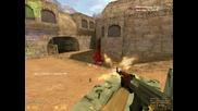 Counter Strike 1.6 Xmx