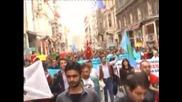 Turkculer Gunu 3 Mayis 2012 Istanbul - 3 - http://hunturk.net/
