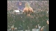 Jeff Hardy Music Video - Modest