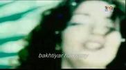 Арабска, Samira Said - Ah Ba7ebak