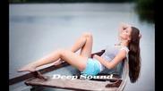 Deepdink & Jordi Rivera feat. Nyree Huyser - Intervention (original Mix)