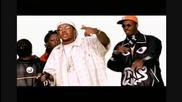 Three 6 Mafia - Tounge Ring