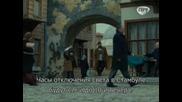 Справедливостта на Кара ep.183 (karadayi - rus subs)
